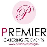 Premier Catering & Events - Bucuresti